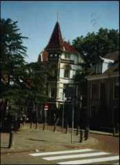 amsterdam131