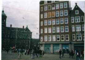 amsterdam34