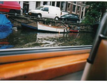 Holland 021