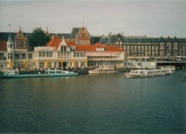 Holland 035